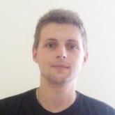 Michal Tesařík